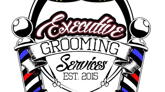 Executive Grooming Services