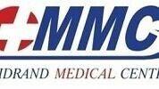 Midrand Medical Centre 1