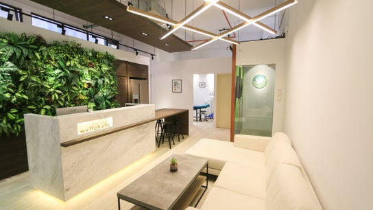 Wellaholic Tai Seng HQ 1