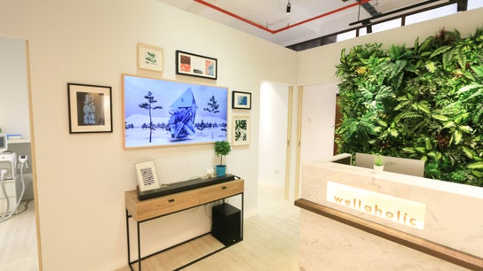 Wellaholic Tai Seng HQ 2