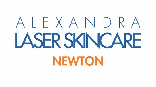 Alexandra Laser Skincare - Newton 0