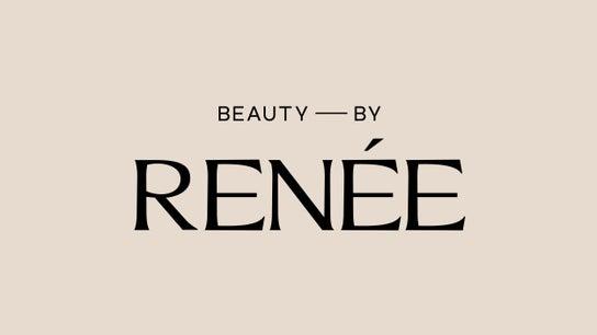 Beauty by Renée