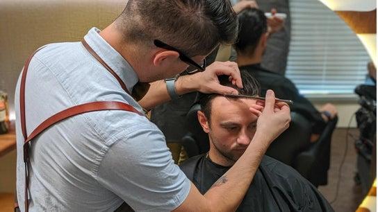 Orlando Hair Systems