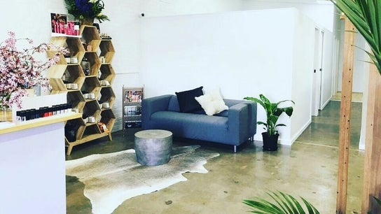 Jungle Wax and Tan