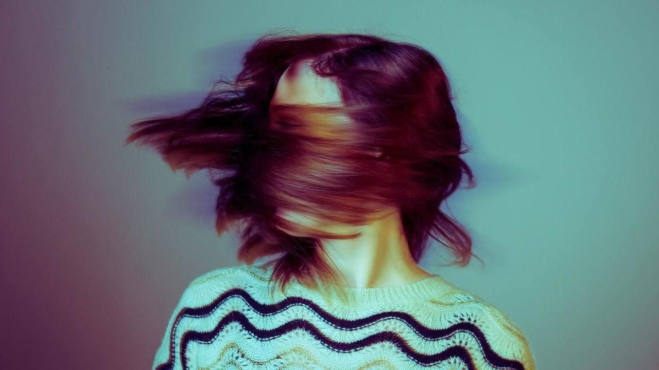 University Hair
