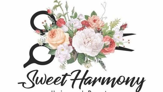 Sweet Harmony Hair & Beauty