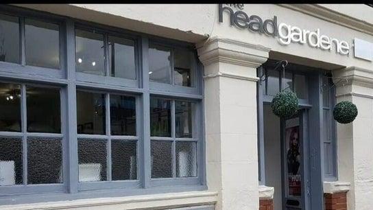 the head gardener ashington