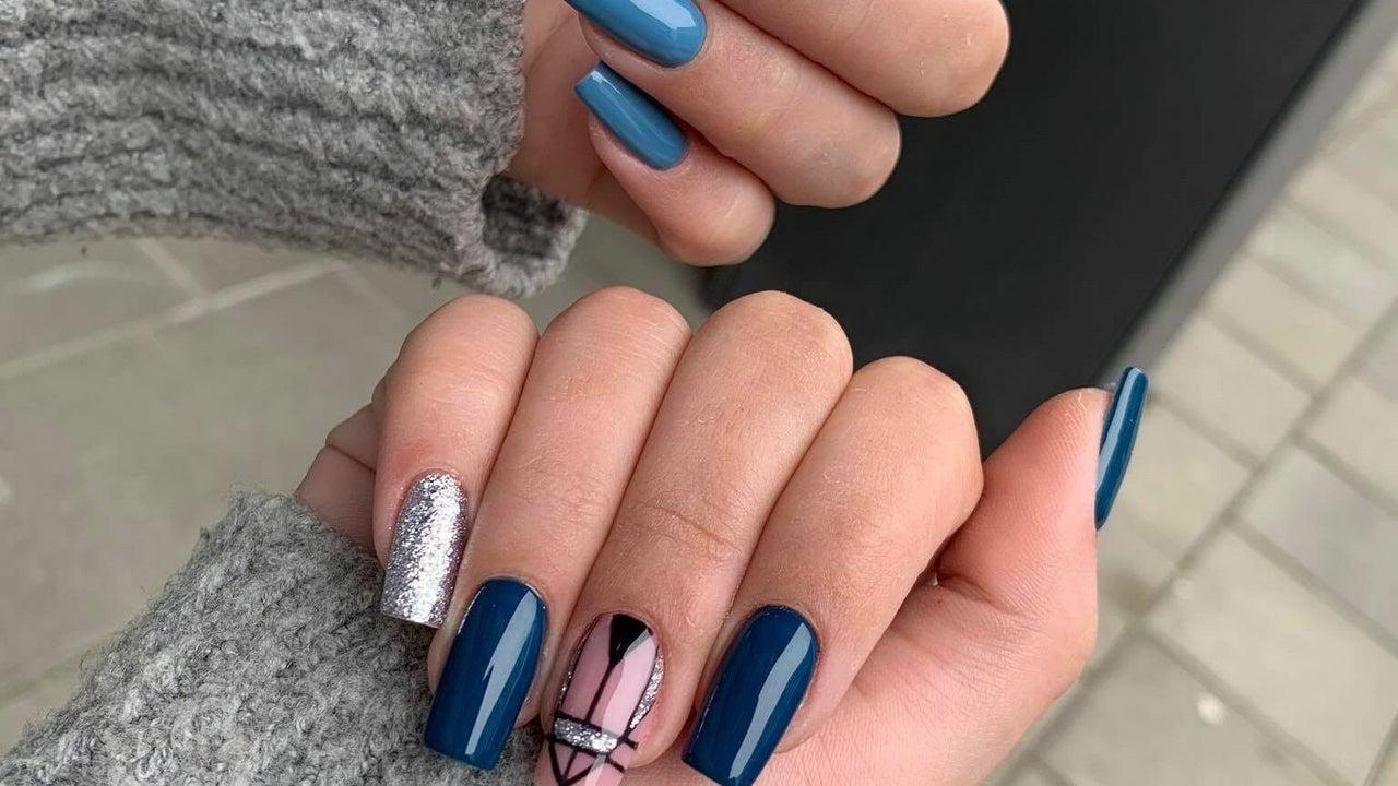 Ži Nails - 1