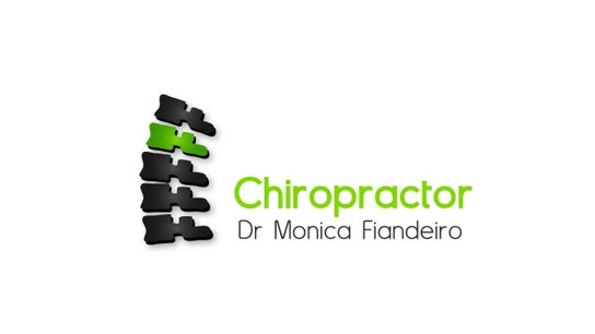 Chiropractor - Dr Monica Fiandeiro