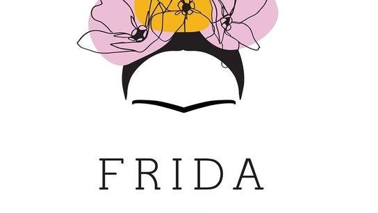 Frida House of Hair