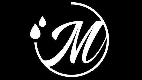 Mindful Body Massage