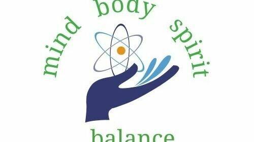 Balance for you - 1