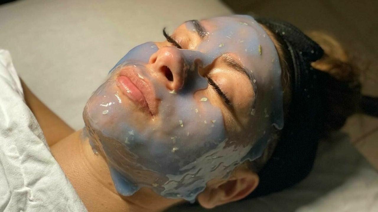 Meraki Beauty and Skin Bar - 1