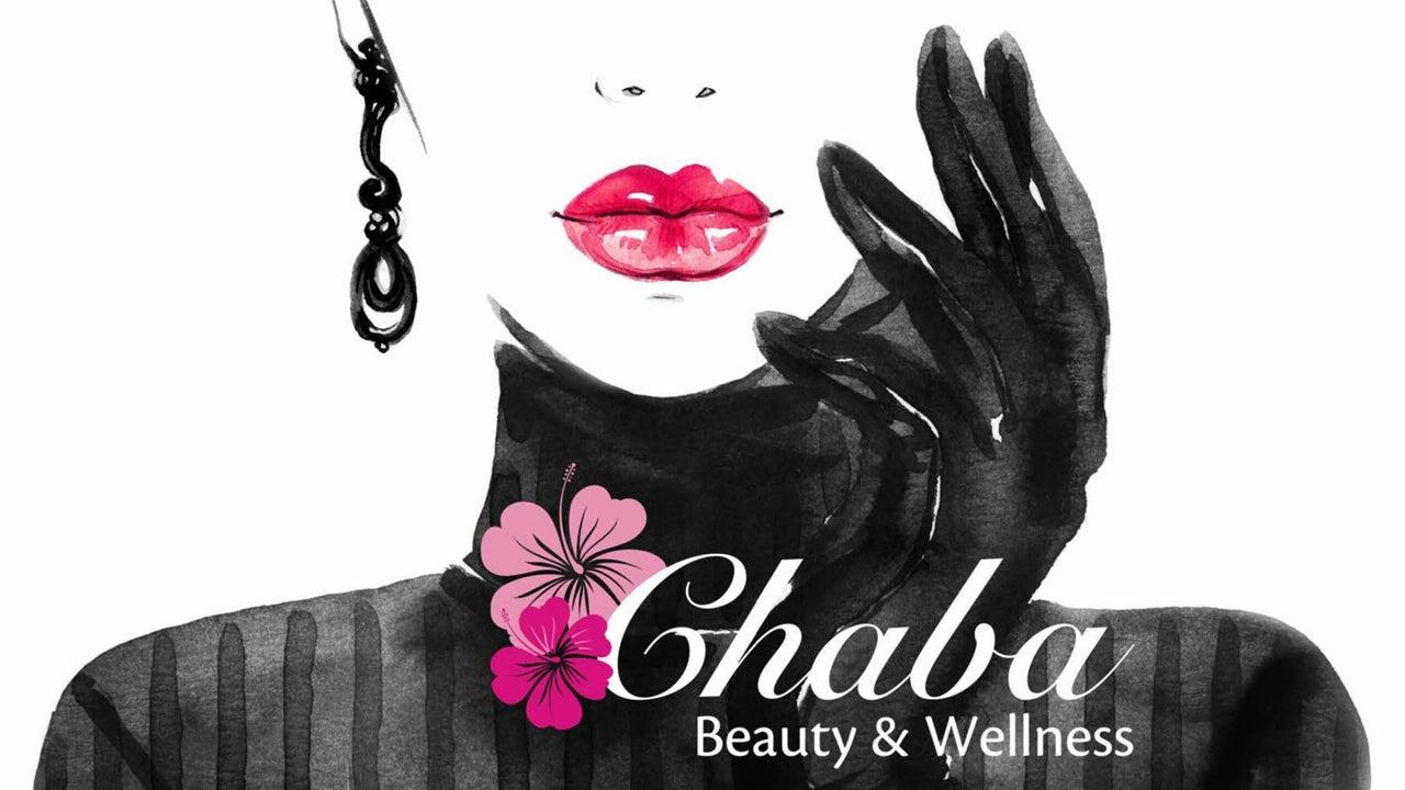 Chaba Beauty & Wellness - 1