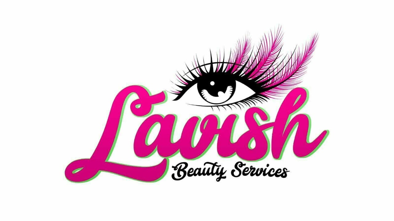 Lavish Beauty Services