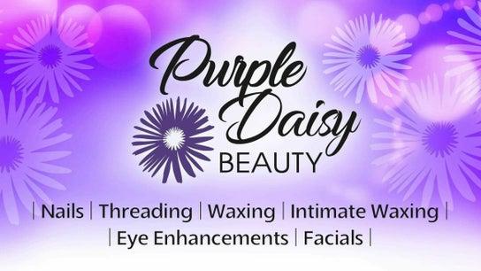 Purple Daisy Beauty
