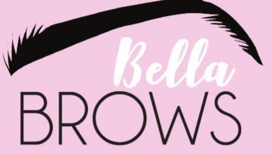 Bella Brows