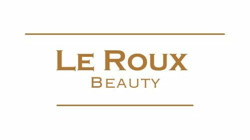 Le Roux Beauty