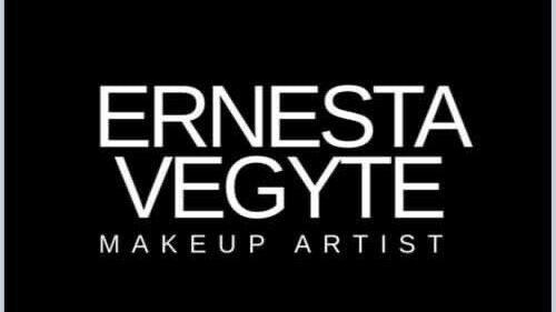 Ernesta Make up Artist
