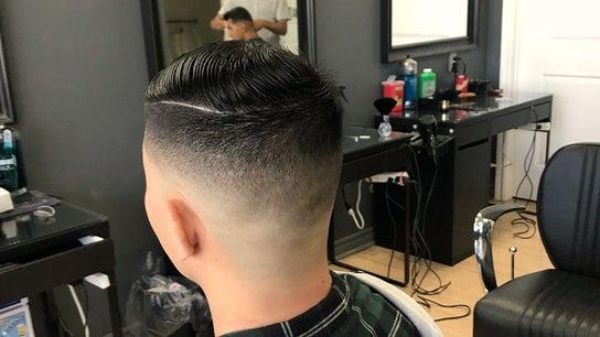 Exclusive image studio salon/barber.INC