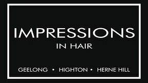 Impressions in Hair Pako