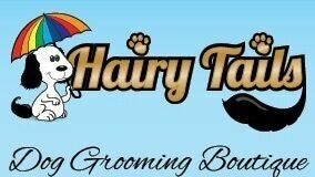 Hairy Tails Lawnton