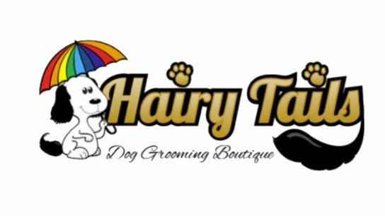 Hairy Tails Morayfeild 3