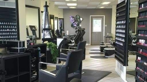 Belle La Vie Beauty Salon