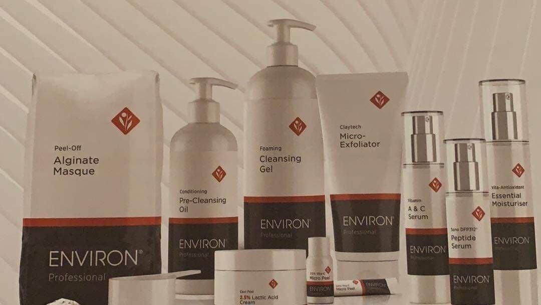 The Advanced Skin Clinic MONACO