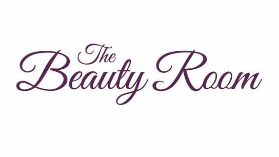 The Beauty Room Norwich