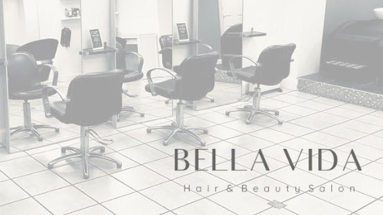 Bella Vida Hair