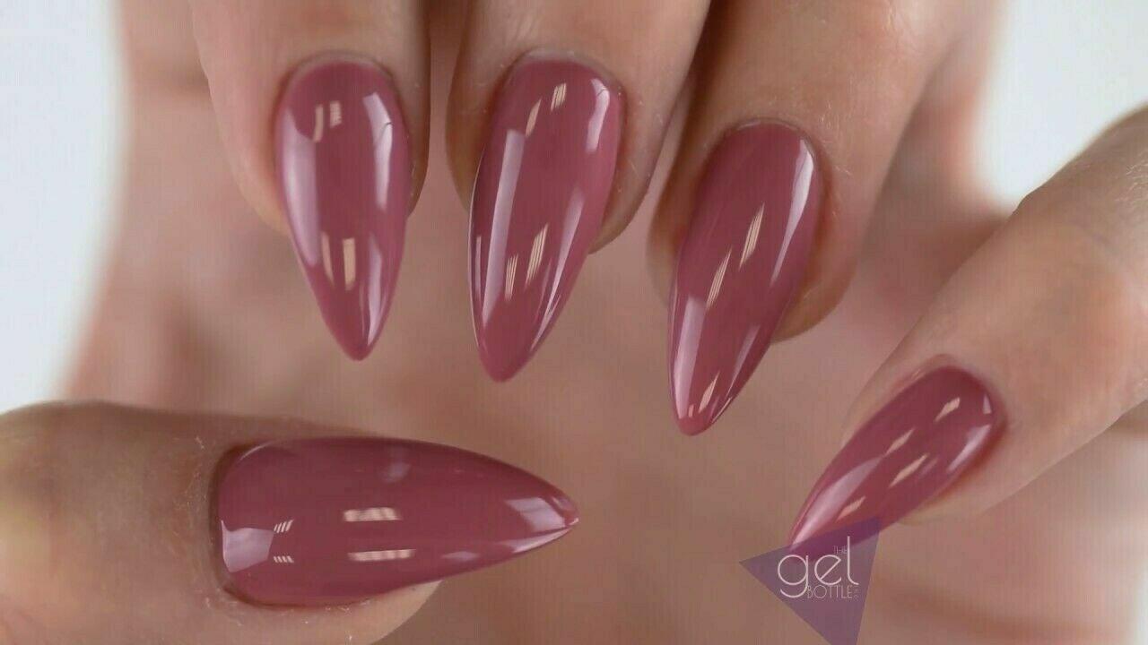 Nails and Beauty by Amanda
