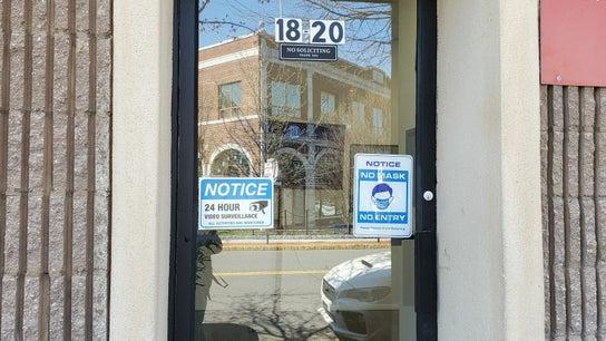 HairLossCenter Satellite-Montclair, NJ 1