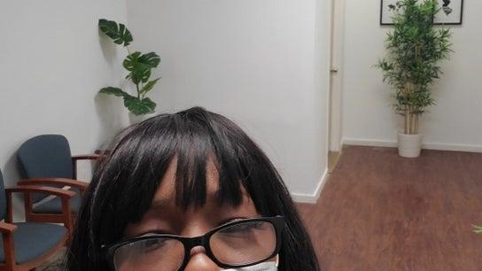 HairLossCenter Satellite-Montclair, NJ 2