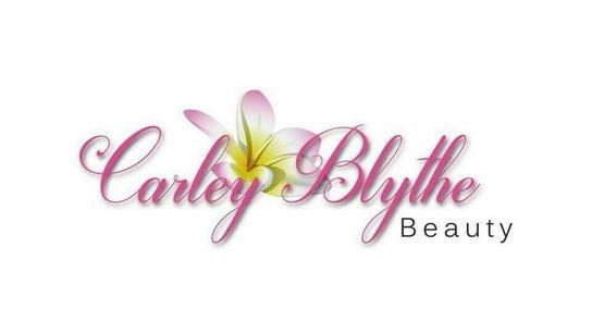 Carley Blythe Beauty