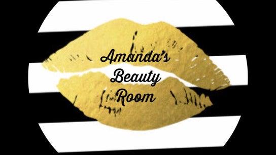 Amanda's Beauty Room
