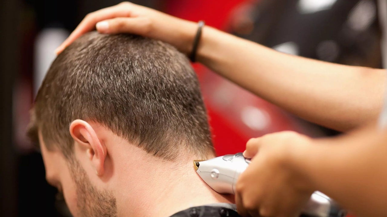 Haircutie Hair Salon