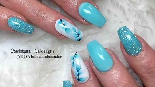 Inspiratique Nail & Beauty