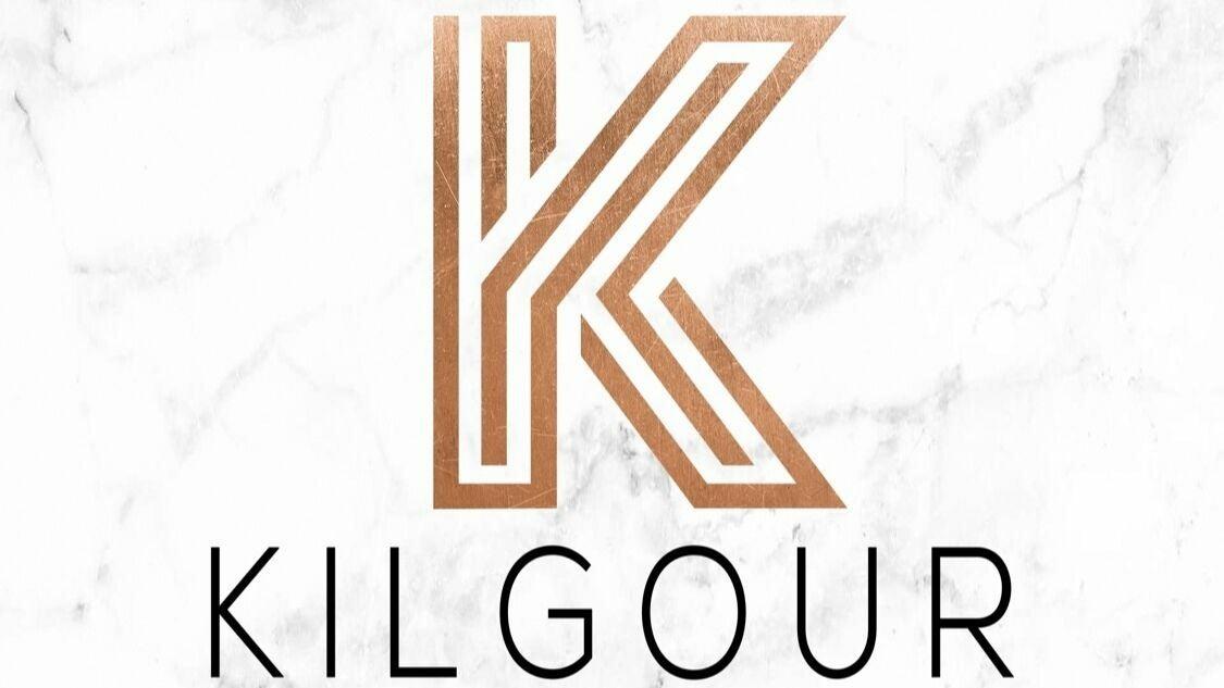 Kilgour.