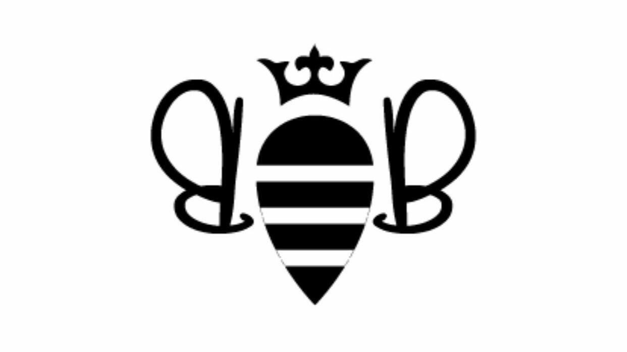 Belle & Bee Beauty  - 1