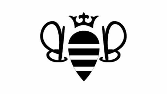 Belle & Bee Beauty