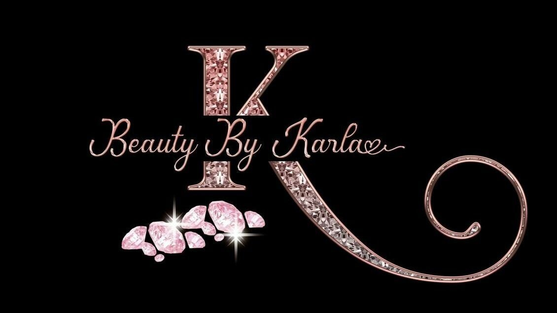 Beauty by Karla @MANE Chester