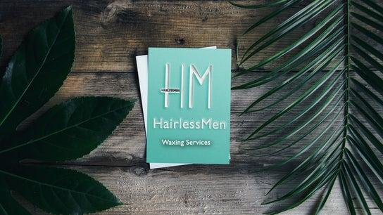 HairlessMen Spa