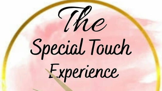 Special Touch Hair Studio