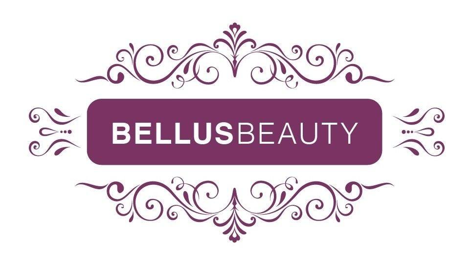Bellus Beauty Salon - 1