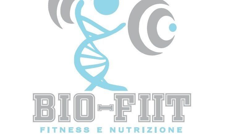 BioFiit Studi