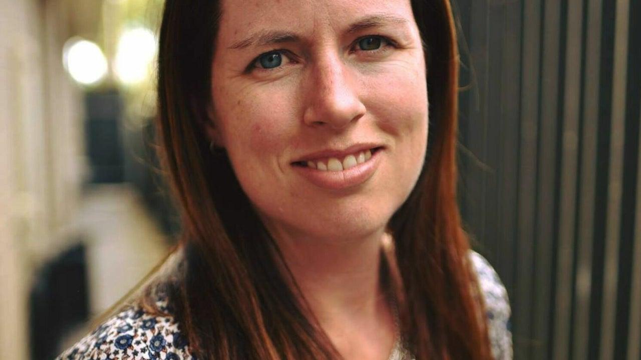 Karen Hobbis Remedial Massage - 1
