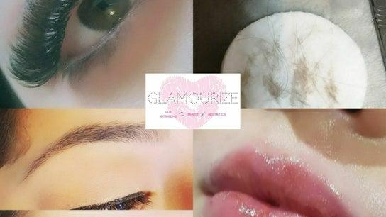 Glamourize Beauty & Aesthetics