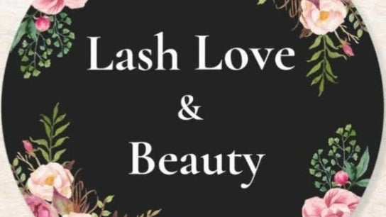 Lash Love Beauty