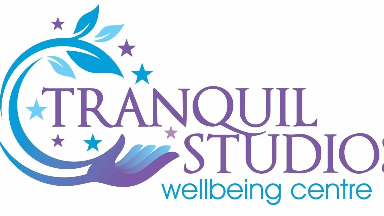 Tranquil Studios Wellbeing Centre  - 1